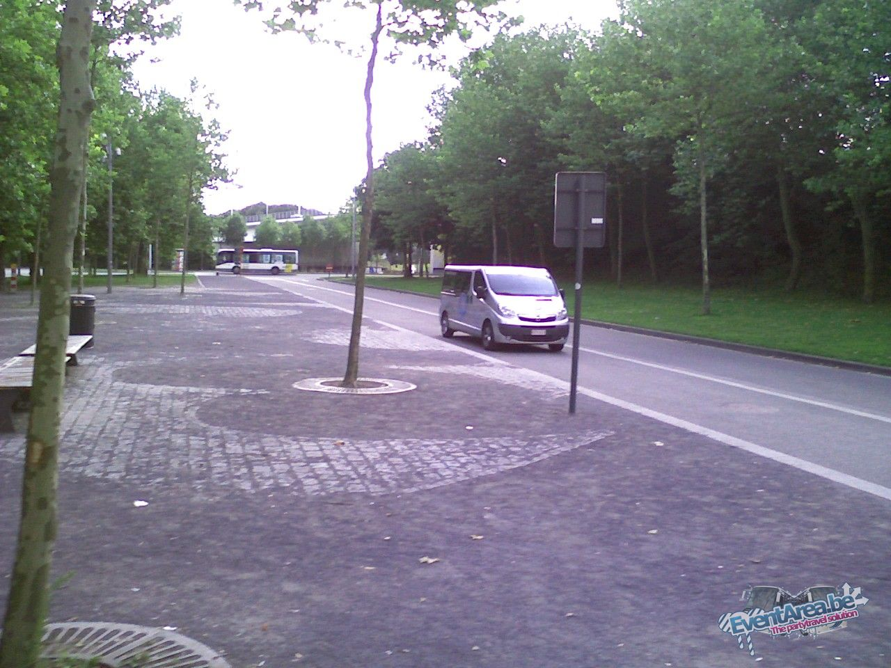 Brugge_3