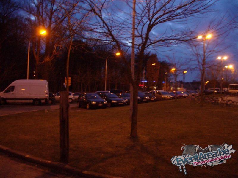 Leuven_3